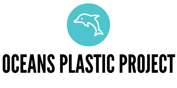 Oceans Plastic Project CLG